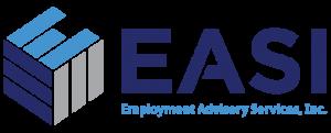 EASI_logo