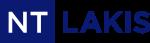 NT LAKIS Logo